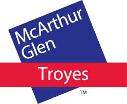 McArthurglen Troyes