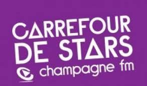 CARREFOUR DE STARS