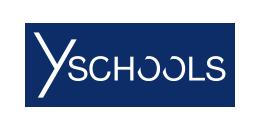 Yschools